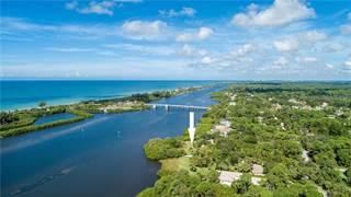 Single Family for sale in 2120 LEMON AVENUE, Englewood, FL, 34223