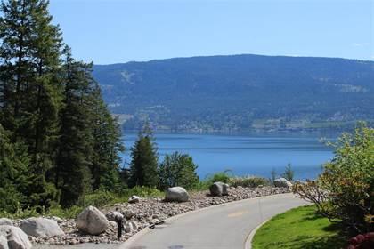 Single Family for sale in 6860 Santiago Loop, 187, Kelowna, British Columbia