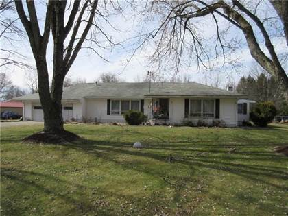 Residential Property for sale in 1427 Freeport Road, North Buffalo Twp, PA