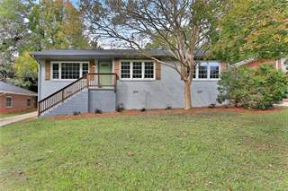 Single Family for sale in 2587 N Clark Drive, East Point, GA, 30344