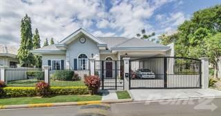 Cebu Real Estate - Homes for Sale in Cebu | Point2 Homes