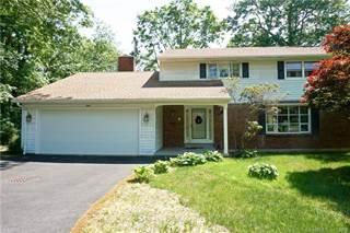Single Family for sale in 8 Arbor Drive, Torrington, CT, 06790