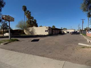 Comm/Ind for sale in 412 W BROADWAY Road, Tempe, AZ, 85282
