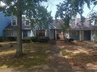 Condo for sale in 5415 Park Place S, Atlanta, GA, 30349