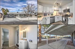 Single Family for sale in 6300 CASADA Way, Las Vegas, NV, 89107