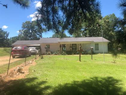 Residential Property for sale in 8399 Attala Rd 5053, Ethel Ms, MS, 39067