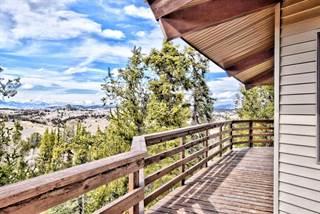 Single Family for sale in 300 WELSH COBB LANE, Jefferson, CO, 80456