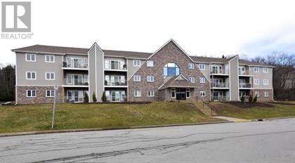 Single Family for sale in 14 70 Collins Grove, Dartmouth, Nova Scotia, B2W4E6