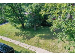 Land for sale in 2903 Fremont Avenue N, Minneapolis, MN, 55411