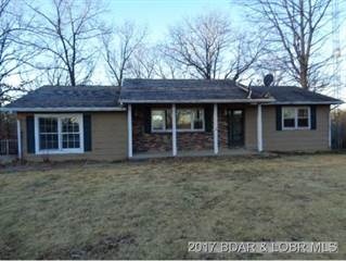 Single Family for sale in 629 Highway W, Barnett, MO, 65011