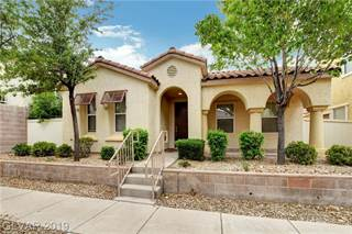 Single Family for sale in 8561 TELLIMA Court, Las Vegas, NV, 89149