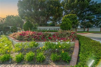 Residential Property for sale in 6316 Riviera Circle, Long Beach, CA, 90815