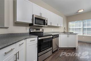 Apartment for rent in Signature Place, West Des Moines, IA, 50266