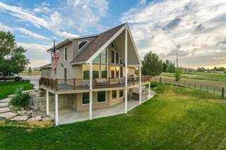 Single Family for sale in 1347 Syphon Road, Pocatello, ID, 83204