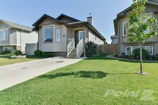 Residential Property for sale in 115 Hamptons Way SE, Medicine Hat, Alberta, T1B 0C7