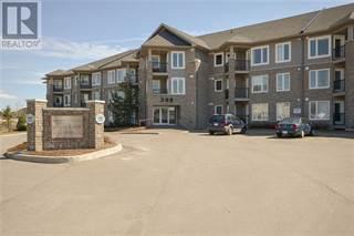 Condo for sale in 398 VAN BUREN STREET UNIT 114, Kemptville, Ontario, K0G1J0