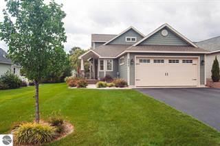 Single Family for sale in 2577 W Crown Drive, Garfield, MI, 49684