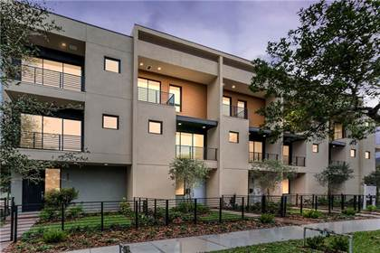 Propiedad residencial en venta en 625 E PINE STREET, Orlando, FL, 32801