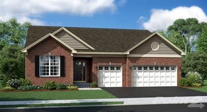 Singlefamily for sale in 9255 Chestnut Cove, Saint John, IN, 46373