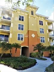 Condo for sale in 6466 WATERCREST WAY 202, Bradenton, FL, 34202
