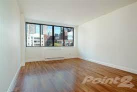 321 W. 54th Street, Manhattan, NY