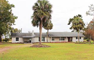Single Family for sale in 395 Hwy 27, Mayo, FL, 32066