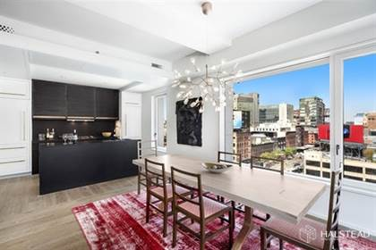 Residential Property for sale in 345 West 14th Street 8D, Manhattan, NY, 10024