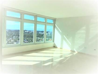 Residential Property for sale in 833 833 STREET KM 14.9 LOS FILTROS 1904, Guaynabo, PR, 00966