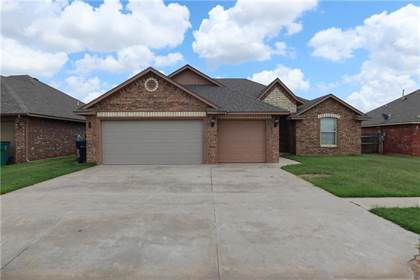 Residential for sale in 9208 Misty Lane, Oklahoma City, OK, 73160