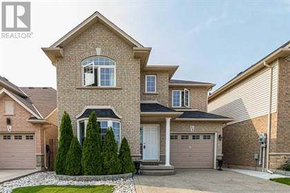 Single Family for sale in 10 GREENBROOK DR 15, Hamilton, Ontario, L8G0A2
