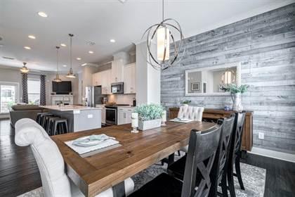 Residential Property for sale in 2038 Rockledge Road NE, Atlanta, GA, 30324