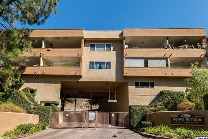 Residential Property for sale in 1935 Alpha Road 224, Glendale, CA, 91208
