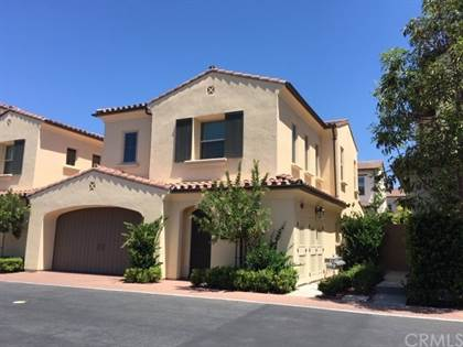 Residential for sale in 129 Tidal Line, Irvine, CA, 92620