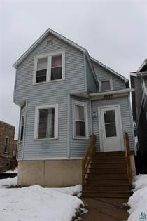 Multifamily for sale in 2025 W 3rd St, Duluth, MN, 55806
