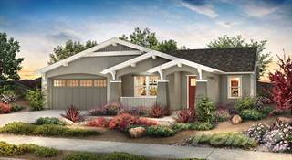 Single Family for sale in 3095 Laurel Street, Napa, CA, 94558