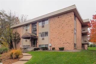 Residential Property for sale in 722 W Kilgore Road 301, Kalamazoo, MI, 49008