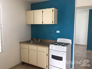 Residential Property for rent in Urb. Jardines de Country Club, Carolina, PR, 00983