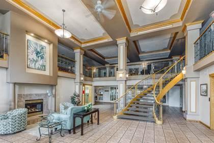 Single Family for sale in 325, 8535 BONAVENTURE Drive SE 325, Calgary, Alberta, T2H3A1
