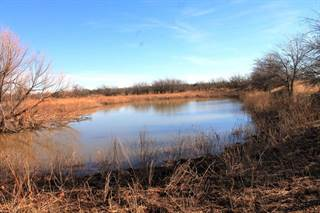 Lots And Land for sale in County Road 384, Childress, TX, 79201