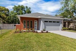 Single Family for sale in 2819 E CRYSTAL LAKE AVENUE, Orlando, FL, 32806