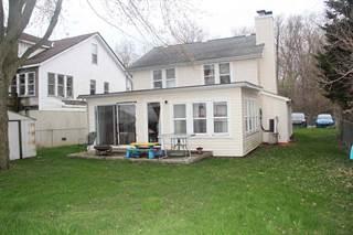 Single Family for sale in 7370 Lakeshore, Newport, MI, 48166