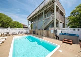 House for sale in 101 Acorn Oak, Duck, NC, 27949