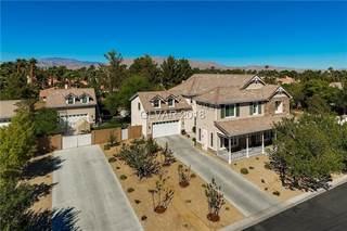 Single Family for sale in 5110 BLISSFUL VALLEY Circle, Las Vegas, NV, 89149