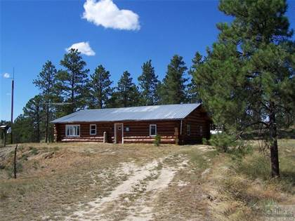 Farm And Agriculture for sale in Tbd 17363 Rd, MT, 59077