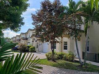 Apartment for sale in 7001 SW 89 CT, Miami, FL, 33173