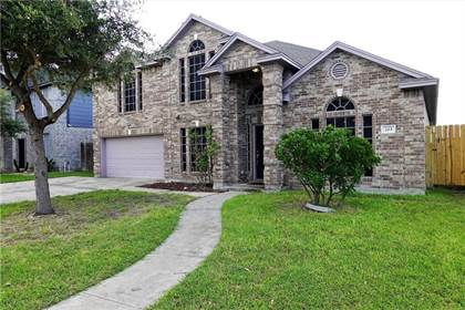 Residential Property for sale in 223 Palmer Dr, Portland, TX, 78374