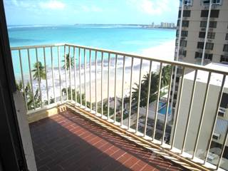Condo for sale in 1062 Isla Verde Avenue, Carolina, PR, 00979