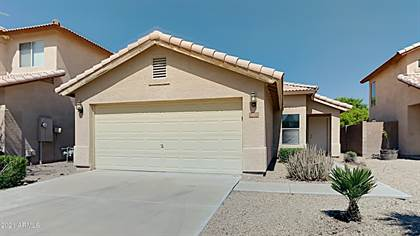 Residential Property for sale in 10874 W Alvarado Road, Avondale, AZ, 85392