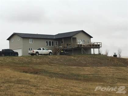 Farm And Agriculture for sale in Truax Farm, RM of Elmsthorpe No 100, Saskatchewan