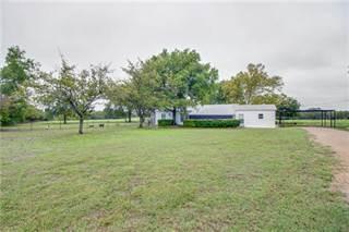 Single Family for sale in 884 Lone Elm Road, Midlothian, TX, 76065